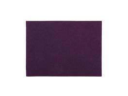 FELTO Tischset 33x45cm lila