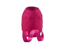 CURLS Kräuselband 20m  pink