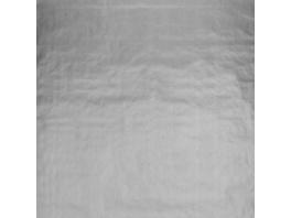 SURPRISE Kraftpapier silber