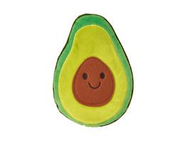 """'HOT""""'N""""'TOTS Körnerkissen Avocado'"""