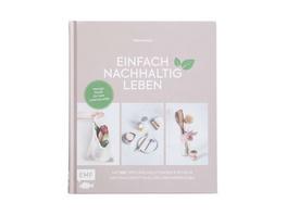 EINFACH NACHHALTIG LEBEN Buch