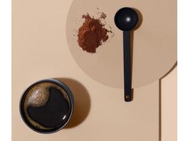 Kaffeelot