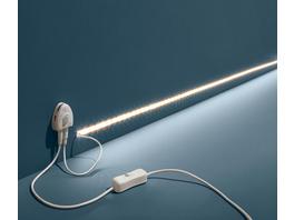 LED-Lichtleiste, ca. 2 m
