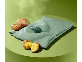 Kartoffelgartasche