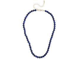 Kette - Modern Blue
