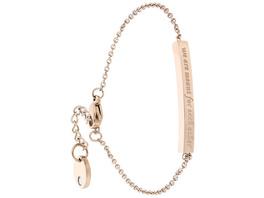 Armband - Rosé Nazmiye
