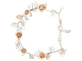 Armband - Flower Wedding