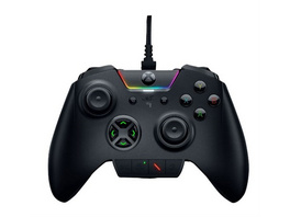 Razer Wolverine Ultimate - Anpassbarer Xbox One Controller