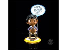 The Big Bang Theory - Figur Rajesh