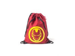 Marvel Iron Man - Beutel