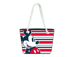 Mickey Mouse - Tasche Mickey Mouse