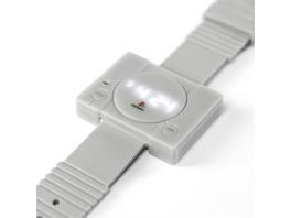 PlayStation - Armbanduhr