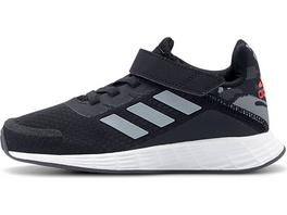 Sneaker DURAMO