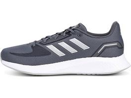 Sneaker RUNFALCON 2.0