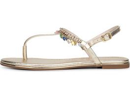 Sandalette RACHEL CHARMS