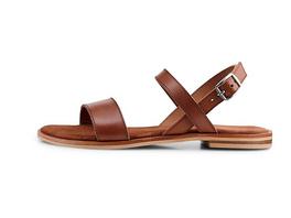 Trend-Sandale