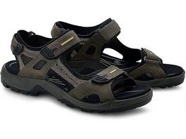 Sandale OFFROAD