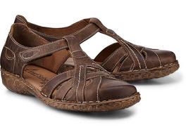 Sandale ROSALIE 29