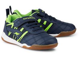 Sneaker COURT COMB EV