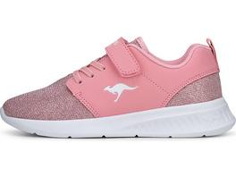 Sneaker KL-HINU EV