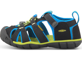 Outdoor-Sandale SEACAMP II CNX