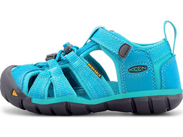 Sandale SEACAMP II CNX