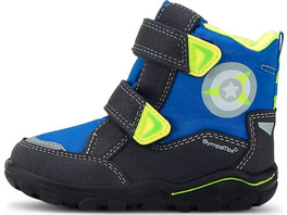 Winter-Boots KIRO-SYMPATEX
