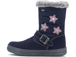 Winter-Stiefel ANIKA-TEX
