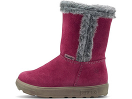Winter-Stiefel USKY
