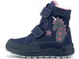 Winter-Boots ANNIKA