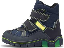 Winter-Boots GABRIS
