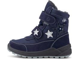 Winter-Boots GLORIA