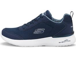 Sneaker SKECH-AIR DYNAMIGHT - FAST BRAKE