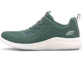 Sneaker ULTRA FLEX 2.0 - LITE GROOVE