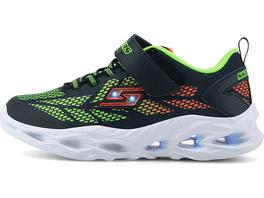 Sneaker VORTEX-FLASH