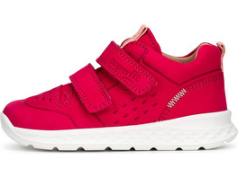 Sneaker BREEZE