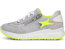 Sneaker MERIDA