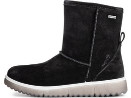 Winter-Boots LORA