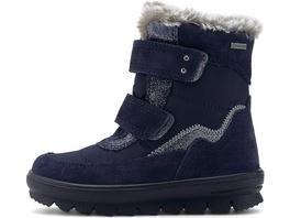Winter-Stiefel FLAVIA
