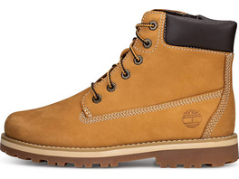 """Boots COURMA KID TRADITIONAL 6"""""""
