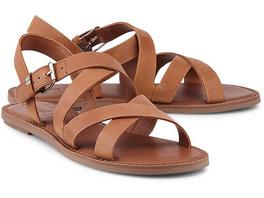 Sandale SICILY