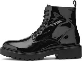 Schnür-Boots KENOVA