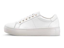 Sneaker ZOE PLATFORM