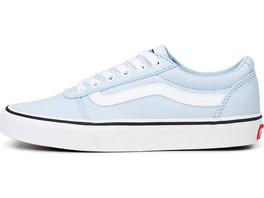 Sneaker WM Ward