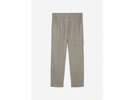 Tailored-Jogg-Pants
