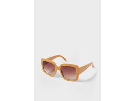 Sonnenbrille - recycelt