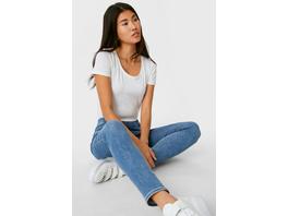 Jegging Jeans - Push-up-Effekt