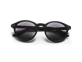Sonnenbrille 'One Love', ohne Sehstärke