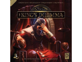 King's Dilemma
