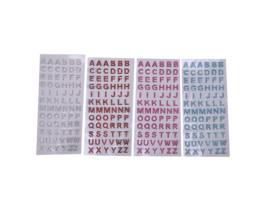 Deko-Buchstaben